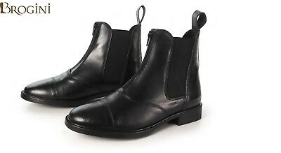 BROGINI JODHPUR RIDING YARD BOOTS 405  **SALE***