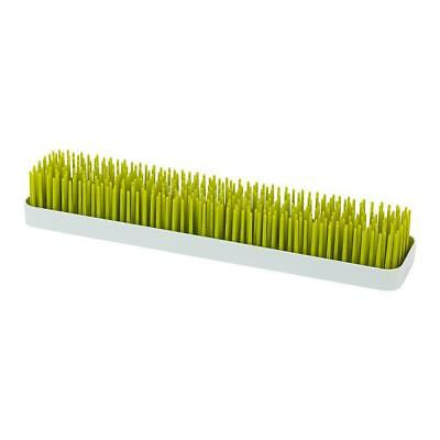 BOON PATCH Drying Rack - Green