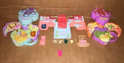 Littlest Pet Shop mini box bundle - Good condition, Collectable