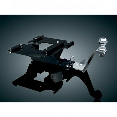 Receiver hitch trike - Kuryakyn 7653