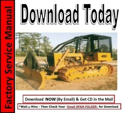 CASE 850 CRAWLER Dozer Bulldozer Parts Catalog, Manual, List