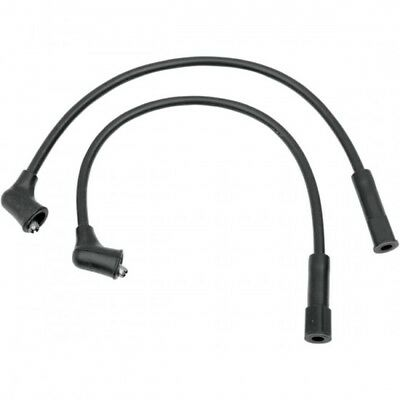 Spark plug wires 8.8mm - Drag specialties SPW9-DS