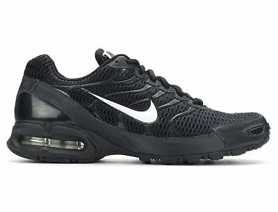 NIKE AIR MAX TORCH 4 MEN'S SHOES obsidian white 343846 400