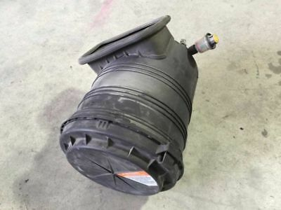 07 International 7.6L DT466 Air Cleaner Box Housing As Shown USED