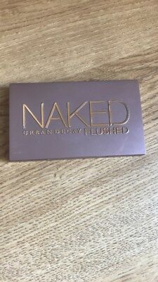 Urban Decay Colourpop Mac Nars Too Faced Sigma
