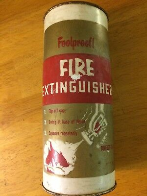 Connelly Products Fire Extinguisher Upper Darby PA
