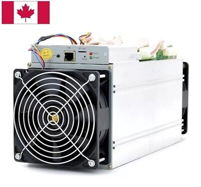 Bitcoin Mining Contract 12Hr 14 TH/s SHA256  Bitmain S9i Antminer FREE HELP