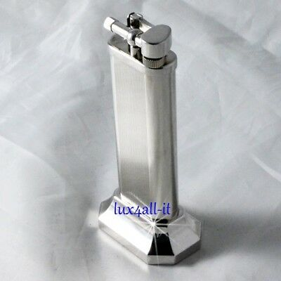 Dunhill Unique Accendino da Tavolo - Table Lighter