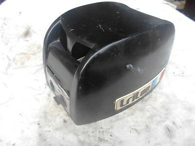 Triton 7.5 Hp Outboard Motor Engine Top Cover 5 HP Apollo Arrow Beaver