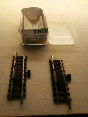"OVP NEU Wiking Spur H0 1//87 01814 Ladegut Container /""Evergreen /& CMA-CGM/"""