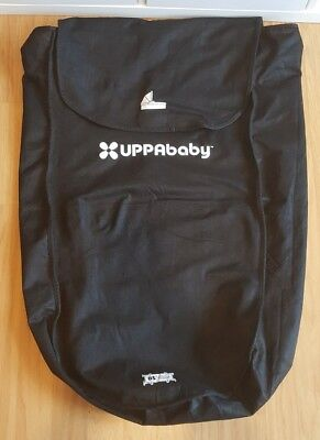 Uppababy Vista 2011 Carrycot cloth storage cover only