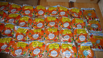 33*10 Joints caoutchouc bocaux terrines hutchinson MADE IN FRANCE