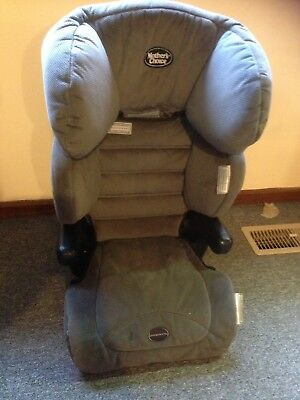 """Mothers Choice """"Imperial"""" Booster Seat"""