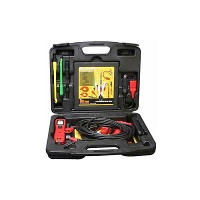 Power Probe 3 with Gold Test Lead Set, circuit tester tool, automotive tools