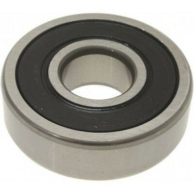 Roulement 6303-2Rs Skf D063073