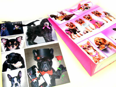 Gift Bags Small-Large for All events Approximately 250pcs just £40.00 Best price