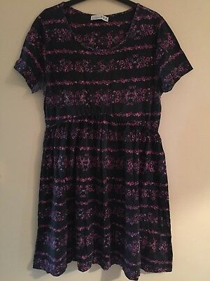 Maternity Dress Bundle Size 16