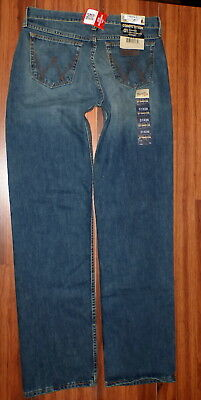 19735daef0d NWT MENS WRANGLER 01Mwxrw 20X 01 Competition