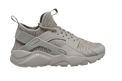 0c224977804eb1 HOMMES NIKE AIR Huarache Run Ultra Soi 875841200 Sépia Baskets - EUR ...