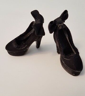 tulabelle shoes fr16