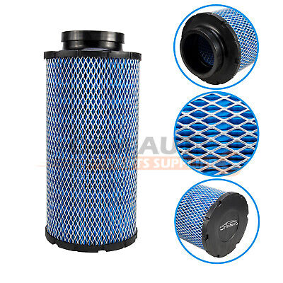 Brand New Air Filter Cleaner Suits 2014-2018 Polaris RZR XP 4 1000 Turbo