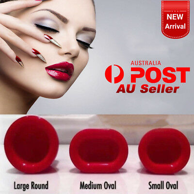 New Lip Plumping Enhancer Pump For Plumper Pout Ladies Lips Fuller Beauty Tools