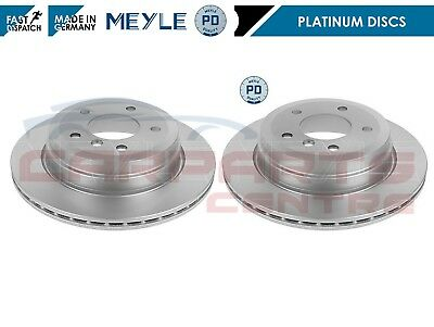 NEW MINTEX FRONT 300MM BRAKE DISCS AND PAD SET KIT GENUINE OE QUALITY MDK0262