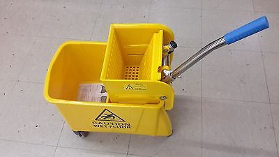 Mop Bucket Small