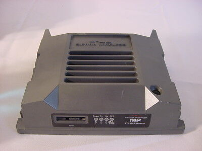 AIRLINK MP 881W AT&T DRIVER FOR WINDOWS MAC