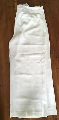 womens clothes size 14