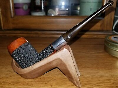 VINTAGE EAGLE Billiard from Italy