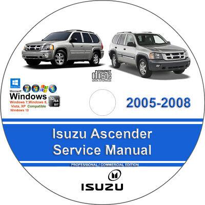 scion xb 2005 2006 2007 service repair manual 20 00 picclick rh picclick com Yamaha Golf Cart Repair Manual Haynes Automotive Repair Manuals