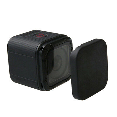 Protective Lens CoverCap Accessories for GoPro Hero 4 5 Session Action Camera EW
