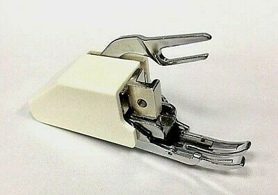 Even Feed Walking Foot Industrial/Professional Sewing   Janome/Juki/Brother