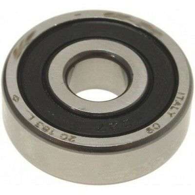 Roulement 625-2Rs Skf D063092
