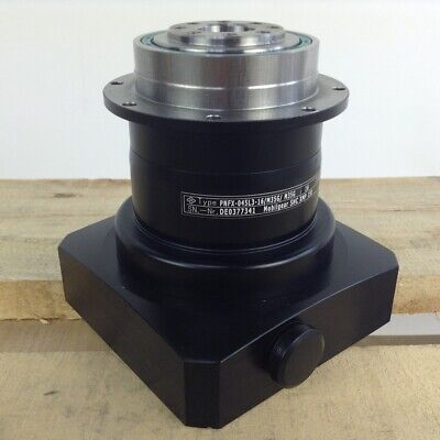 Sumitomo Corporation PNFX-045L3-16/M35G Gears Gearbox      Planetary gear 1:16