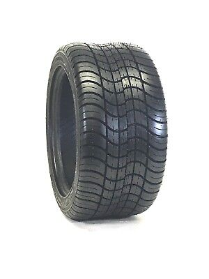 225/35-12 Fairway Master Tires