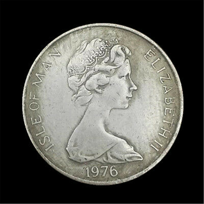 Hobby & Collectibles 1pcs 1900 Antique Old White Copper Silver Coin Foreign Silver Dollar Coin Commemorative Coins Collectible Art Collection Gift Attractive And Durable