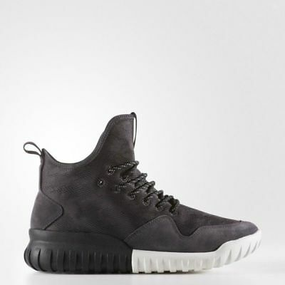 Adidas Originals Tubular X UNCGD Primeknit Camo Black Men Shoe BB8404 Sizes 8-13