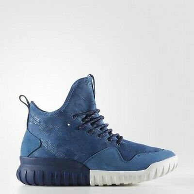 top design online for sale many fashionable 👟 ADIDAS TUBULAR X UNCGD Urban Camo Camouflage Running ...