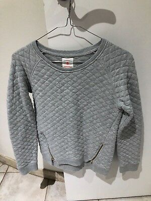 country road kids jumper size 12