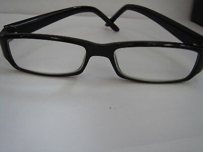 GUCCI Eyeglass Frame GG 1438 Authentic