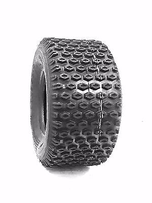 18X9.50-8 Golf Cart Turf Tires Heavy Duty Dimple Knobby turf builder18X9.50X8