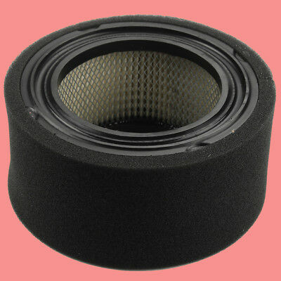 Air Filter with Pre filter Combo For Kohler 231847, 231847-S, K161 K181 8 HP