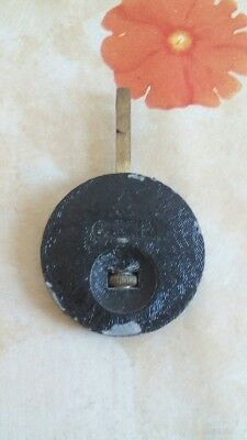Pendulum for vintage Enfield Mantel Clock