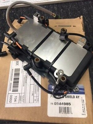 OEM Johnson Evinrude OMC OUTBOARD Power Pack 584985 0584985