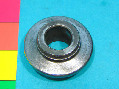 1973-1983 Yamaha XS650 front wheel Axle Spacer TX650 XS TX 650 collar cover