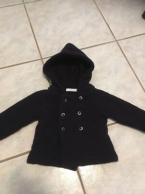 Gorgeous Infants/babies Country Road Coat/jacket Size 3 - 6 Months