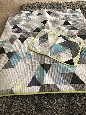 Adairs Kids Quilt Covers And Doona