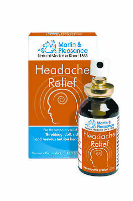 HOMEOPATHIC REMEDY - 25ML Spray - Sleep Relief - $14 00